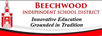 Beechwood Independent Schools